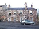 9A   Upper Bridge Street Flat to rent