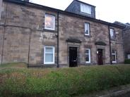 2 bedroom Ground Flat to rent in 1A   Main Street...