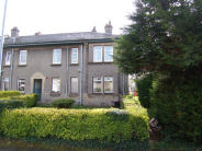 property to rent in 15B  Inverallan Road, Bridge of Allan, FK9 4JE