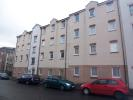 property to rent in 6B  Douglas Street, Stirling, FK8 1NT