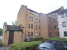 Apartment in 33  Tulligarth Park...