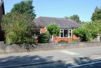 Detached Bungalow for sale in Preston Road...