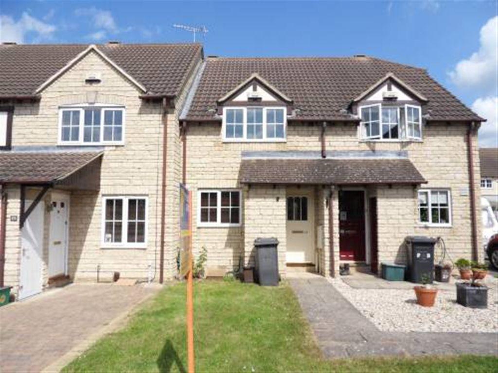Properties For Rent Quedgeley Gloucester