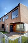 3 bedroom new development for sale in Fountain Street...