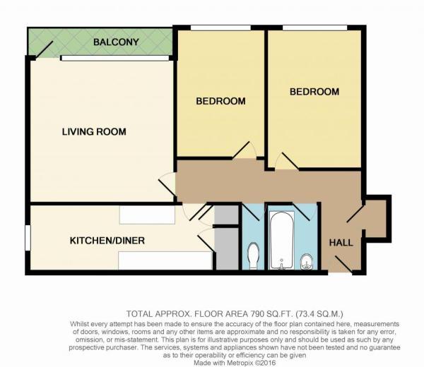 1061_charles_dickens_house_plan.JPG