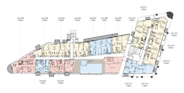 floorplan5.png