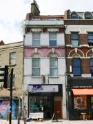 Commercial Property for sale in Bethnal Green Road...