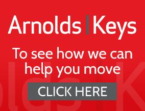 Get brand editions for Arnolds Keys, Wroxham