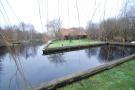 Land in Crabbetts Marsh, Horning for sale