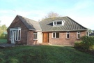 4 bedroom Chalet for sale in Tunstead Road, Hoveton