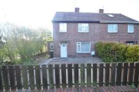 3 bedroom semi detached house in Skelder Avenue...