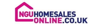 NGU HOMESALES , North Eastbranch details