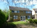 3 bedroom semi detached property in Oak Tree Road, Ashford...