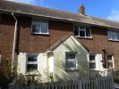 Rype Close Terraced house to rent