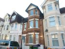 5 bed Terraced house to rent in Victoria Road...