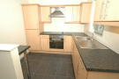 Apartment in Welton Road, Brough, HU15
