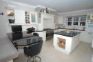 4 bed Detached property in The Stray, South Cave...
