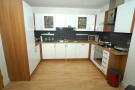 £595 pcm 					: 2 bedroom ground floor flat to rent : Flemingate Court, Beverley, HU17