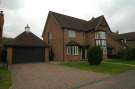 Photo of Welton Wold View,