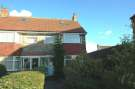 3 bed End of Terrace home to rent in Skillings Lane, Brough...