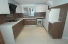 Photo of Valley Drive,