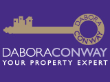 DABORACONWAY, Wanstead - Sales