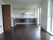 Apartment in Green Lane, Edgware