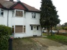 Flat Share in Whitchurch Lane, Edgware