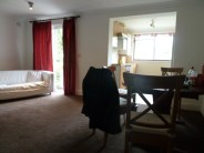 property to rent in First Avenue, Hendon, London