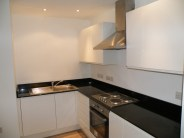 property to rent in Church Terrace, Hendon, LONDON NW4