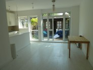 property to rent in Hendale Avenue, London