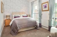 4 bed new property in Reading Road, Cholsey...