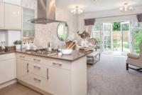 4 bedroom new house for sale in Reading Road, Cholsey...