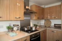 3 bedroom new home for sale in Whitworth Road...