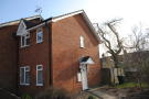 2 bedroom End of Terrace home for sale in Redwood Way, High Barnet...