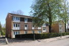 Ground Flat for sale in Bells Hill, High Barnet...