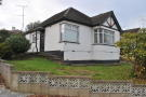 Bungalow to rent in King Edward Road...