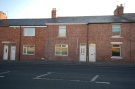 3 bed Terraced property to rent in Front Street...