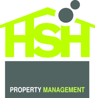 HSH Property Management, Chester Le Streetbranch details