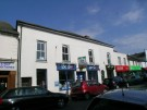 2 bed Apartment in High Street, Hailsham...