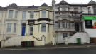 1 bedroom Studio flat to rent in 124  Alexandra Road...