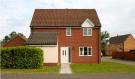 Detached home to rent in Lambert Close, Weeting...