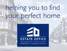 Get brand editions for Estate Office Lettings , London