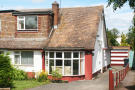 4 bedroom semi detached house for sale in Tyburn Lane, Pulloxhill...