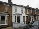 2 bed Terraced home for sale in Bushberry Road, London...