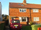 6 bedroom semi detached property in Harcourt Terrace...