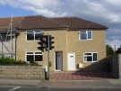 8 bed house to rent in Donnington Bridge Road...