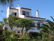 3 bed Villa for sale in Vamos, Chania, Greece