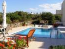 semi detached home for sale in Drapanos, Chania, Greece