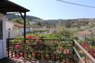 3 bed Village House in Gavalohori, Crete, Greece
